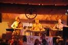 Trio bis 2005