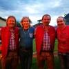 Tiroler Alpenkavaliere neu seit Juni 2015